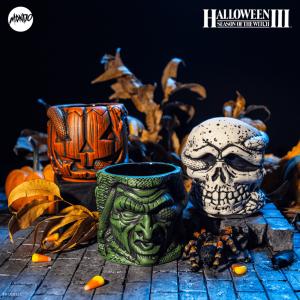 Halloween_3_Tiki_Announce_1080x1080_3_1024x1024.png