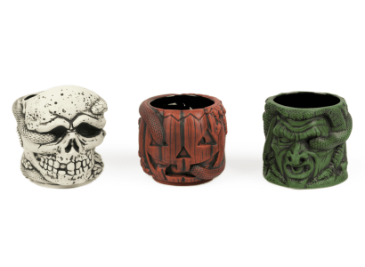 Halloween_3_Tiki_Email_product_1200x880_alt_1024x1024.png