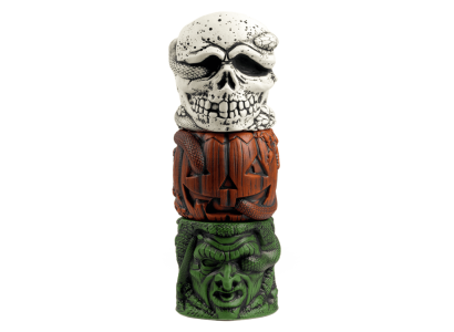 Halloween_3_Tiki_Email_product_1200x880_5794432f-f856-4a03-bfdf-901e1f937777_1024x1024.png