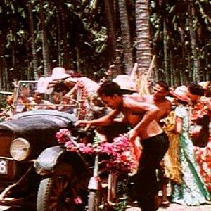 Pagan Love Song (1950)