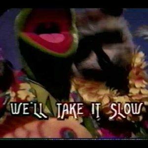 The Muppets - Kokomo