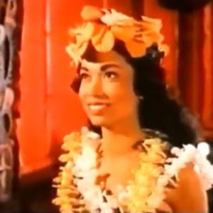 """1950s Tiki Culture / Exotica Documentary (""""The Air Conditioned Eden"""") (Part 2)"""